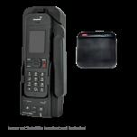 Beam Inmarsat IsatDock2 DRIVE (Drive Dock2)