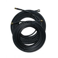 Beam Inmarsat 18m Active Cable Kit