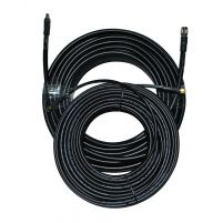 Beam Inmarsat 31m Active Cable Kit