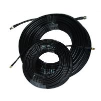 Beam Inmarsat 40m Active Cable Kit