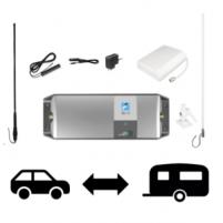CEL-FI GO Telstra – 4WD to Caravan Pack