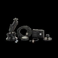 Iridium GO! Vehicle Antenna Kit