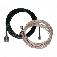 Beam Inmarsat 6m Active Cable Kit