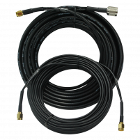 Beam Inmarsat 13m Active Cable Kit