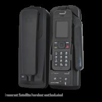 Beam Inmarsat IsatDock2 PRO (Pro Dock 2)