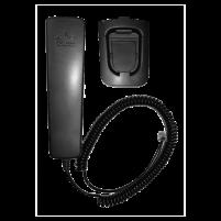 Beam Inmarsat Privacy Handset