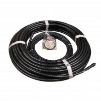 Beam Inmarsat 80m Active Cable Kit
