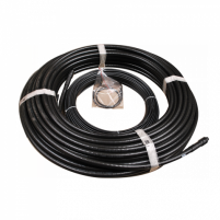 Beam Inmarsat 100m Active Cable Kit