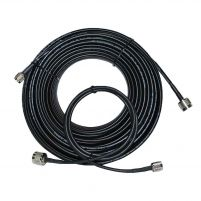 Beam Iridium Active Antenna Cable - 34m