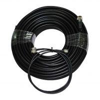Beam Iridium Active Antenna Cable  - 52m