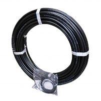 Beam Iridium Active Antenna Cable - 104m