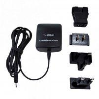 Iridium 9505A/9555/9575 AC Wall Charger