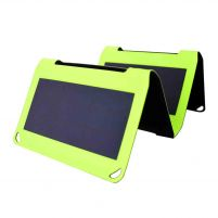 BEAM Outback 6W Solar Panel