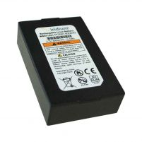 Iridium GO! Battery
