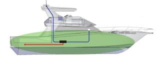 boat-cel-fi-setup