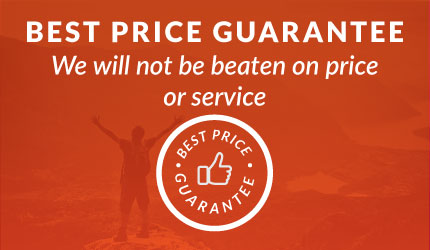 SatPhone Shop Best Price Guarantee We will not be beaten on price or service